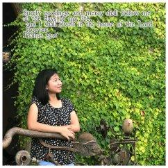 photogrid_155584133721595855764.jpg